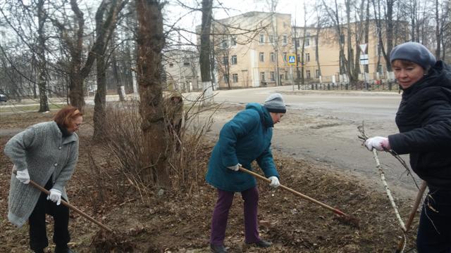 http://chkalovskdshi.ucoz.ru/CAM00805-Small-.jpg